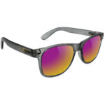 glassy-leonard-sunglasses-dark-grey-purple-mirror-1