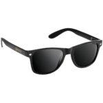 glassy-leonard-sunglasses-matte-black-1