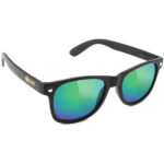 glassy-leonard-sunglasses-matte-black-green-mirror-1
