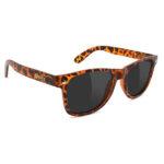 glassy-leonard-sunglasses-tortoise-1