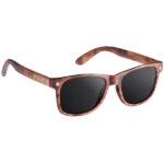 glassy-leonard-sunglasses-wood-1