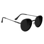 glassy-lincoln-polarized-sunglasses-matte-black-1