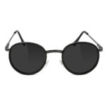glassy-lincoln-polarized-sunglasses-matte-black-3