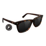 glassy-mikemo-polarized-plus-sunglasses-tortoise-1
