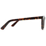 glassy-mikemo-polarized-plus-sunglasses-tortoise-2