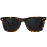 glassy-mikemo-polarized-plus-sunglasses-tortoise-3