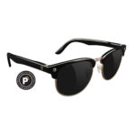 glassy-morrison-polarized-sunglasses-black-gold-1