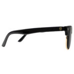 glassy-morrison-polarized-sunglasses-black-gold-2