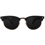 glassy-morrison-polarized-sunglasses-black-gold-3