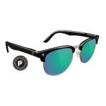 glassy-morrison-polarized-sunglasses-black-green-lens-1