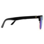 glassy-morrison-polarized-sunglasses-black-green-lens-2