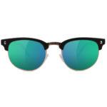 glassy-morrison-polarized-sunglasses-black-green-lens-3