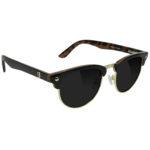glassy-morrison-polarized-sunglasses-black-tortoise