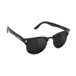 glassy-morrison-polarized-sunglasses-matte-black-1