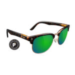 glassy-morrison-polarized-sunglasses-tortoise-green-mirror-1