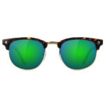 glassy-morrison-polarized-sunglasses-tortoise-green-mirror-3
