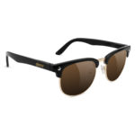 glassy-morrison-sunglasses-black-brown-lens-1