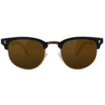glassy-morrison-sunglasses-black-brown-lens-3