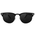 glassy-morrison-sunglasses-matte-black-2