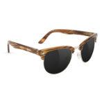 glassy-morrison-sunglasses-tortoise-1