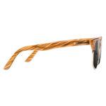 glassy-morrison-sunglasses-tortoise-2