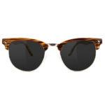 glassy-morrison-sunglasses-tortoise-3
