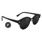 glassy-paul-polarized-plus-sunglasses-black-gold-1