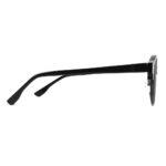glassy-paul-polarized-plus-sunglasses-black-gold-2