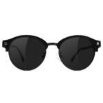 glassy-paul-polarized-plus-sunglasses-black-gold-3