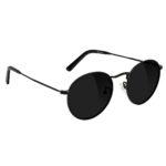 glassy-pierce-polarized-plus-sunglasses-black-1