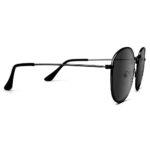 glassy-pierce-polarized-plus-sunglasses-black-2