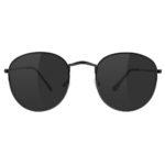 glassy-pierce-polarized-plus-sunglasses-black-3
