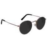 glassy-pierce-polarized-sunglasses-rose-gold-1