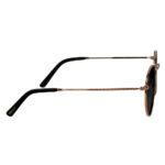 glassy-pierce-polarized-sunglasses-rose-gold-2