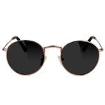 glassy-pierce-polarized-sunglasses-rose-gold-3