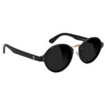glassy-prod-polarized-sunglasses-black-gold-1