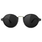glassy-prod-polarized-sunglasses-black-gold-3