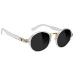 glassy-prod-polarized-sunglasses-clear-1