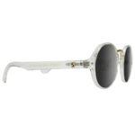 glassy-prod-polarized-sunglasses-clear-2