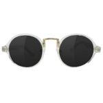 glassy-prod-polarized-sunglasses-clear-3