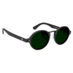 glassy-prod-polarized-sunglasses-matte-black-green-mirror-1