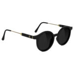 glassy-robyn-sunglasses-black-gold-1