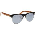 glassy-sunhaters-shredder-sunglasses-black-wood-1