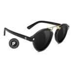 glassy-swift-polarized-plus-sunglasses-black-gold-1