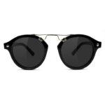 glassy-swift-polarized-plus-sunglasses-black-gold-3
