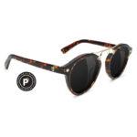 glassy-swift-polarized-plus-sunglasses-tortoise-1