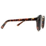 glassy-swift-polarized-plus-sunglasses-tortoise-2