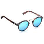 glassy-swift-polarized-plus-sunglasses-tortoise-blue-mirror-1