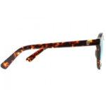 glassy-swift-polarized-plus-sunglasses-tortoise-blue-mirror-2