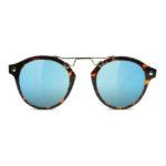 glassy-swift-polarized-plus-sunglasses-tortoise-blue-mirror-3